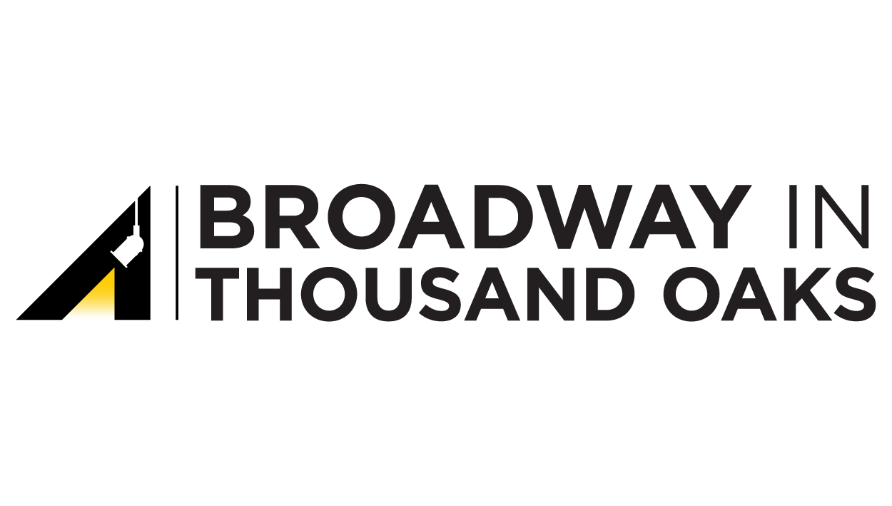 BroadwayInThousandOaks_300x170-01