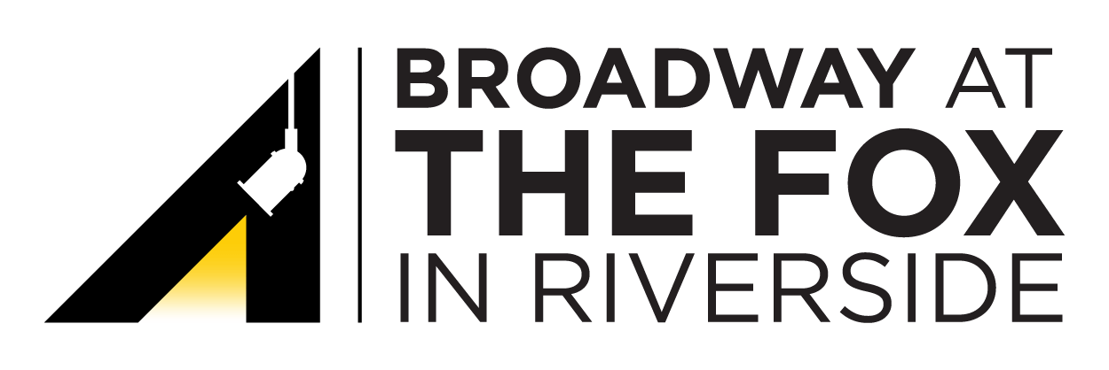 BroadwayRiverside_300x100-01