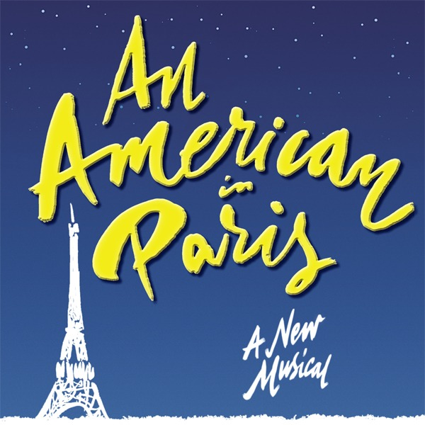 AN AMERICAN IN PARIS Event Page and Ticketing Link