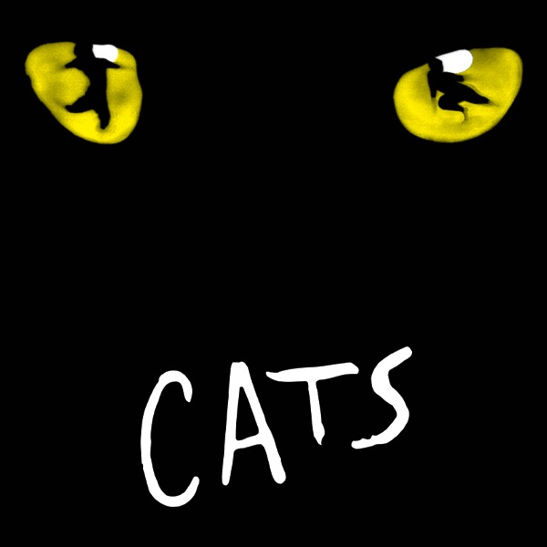 CATS Event Page and Ticketing Link