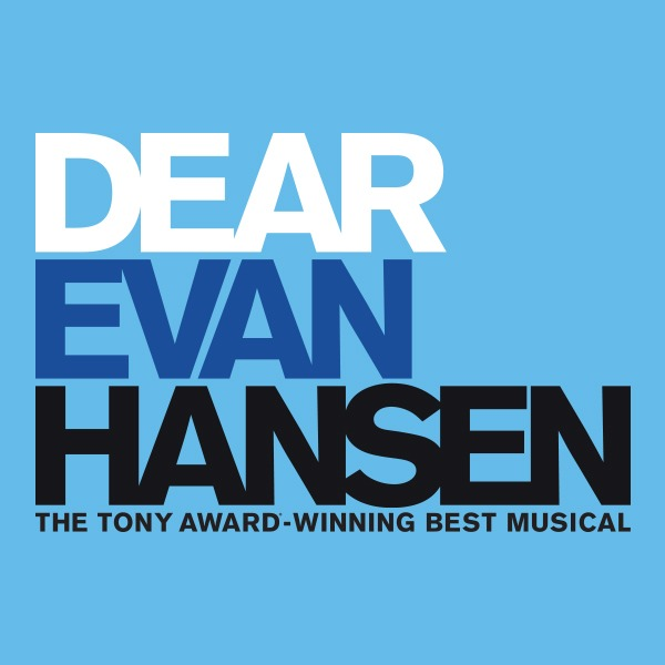 DEAR EVAN HANSEN Event Page and Ticketing Link