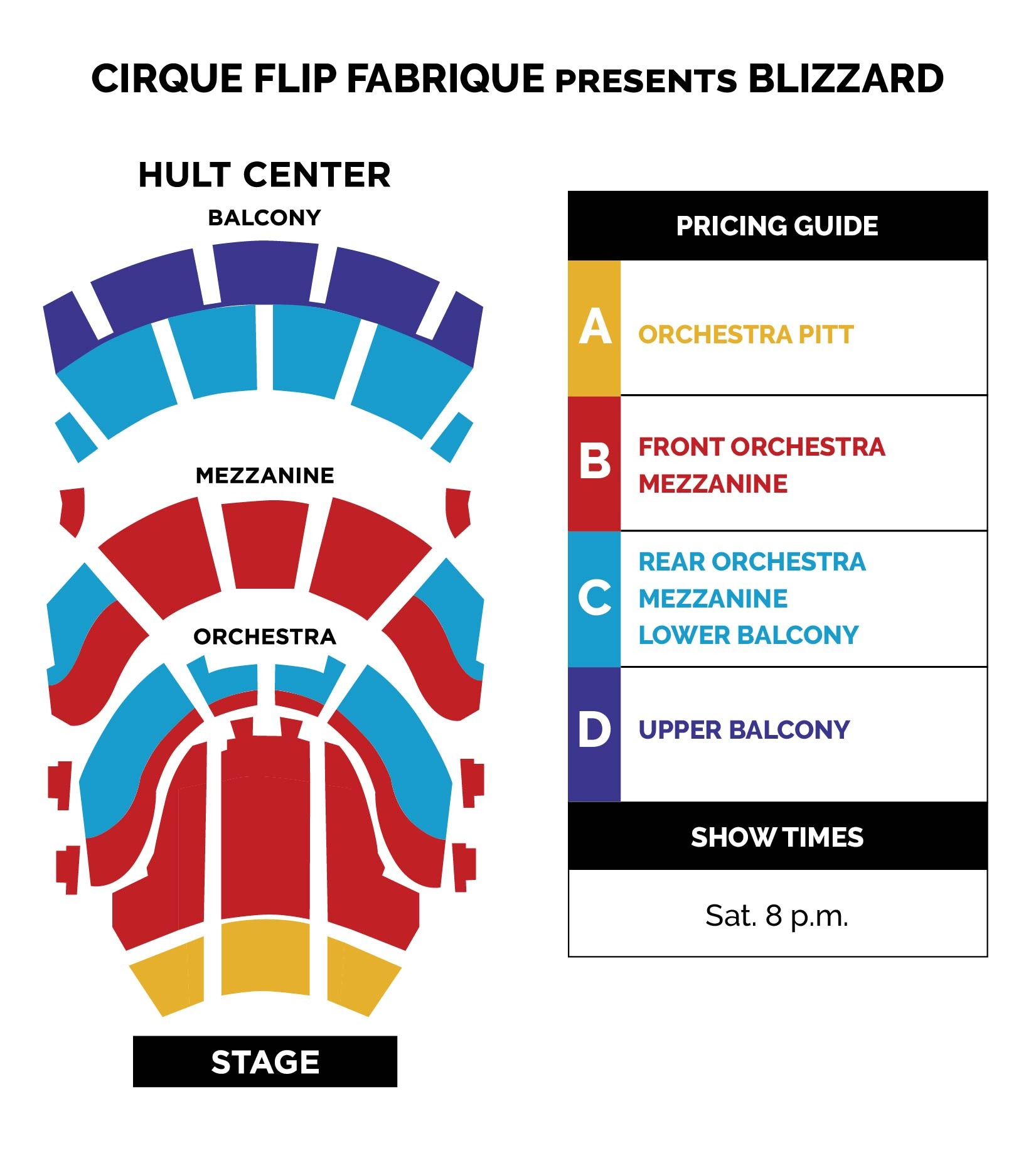 Eugene-PricingGuide_Groups_CirqueBlizzard