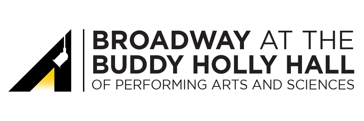 BroadwayLubbock_300x100-01