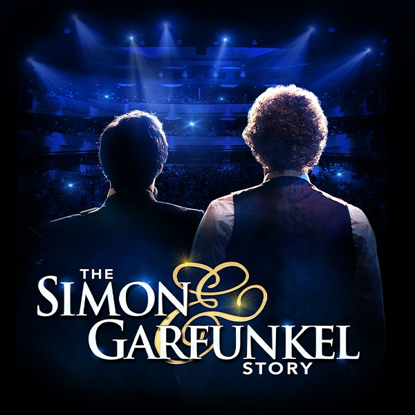 The Simon And Garfunkel Story Show Page Link
