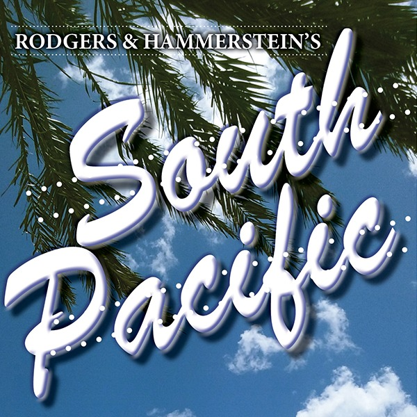 South Pacific Event Page and Ticketing Link