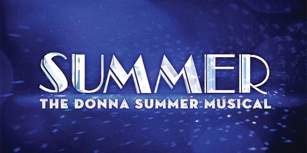 2021_Summer_ShowLogo_600x300