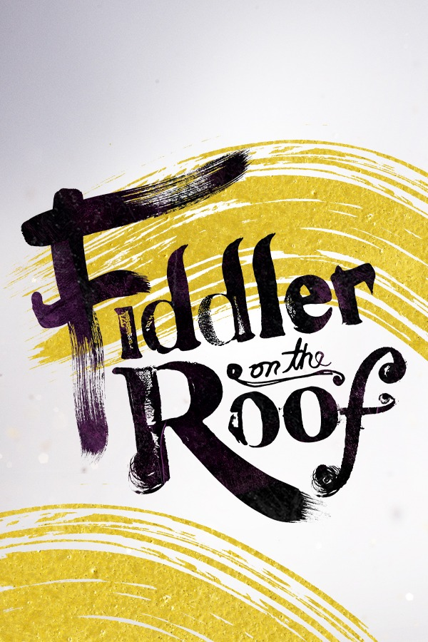 FIDDLER ON THE ROOF Event Page and Ticketing Link