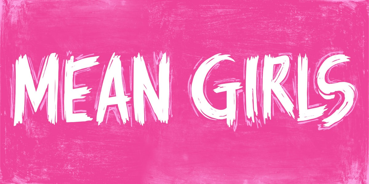 MeanGirls_1200x600