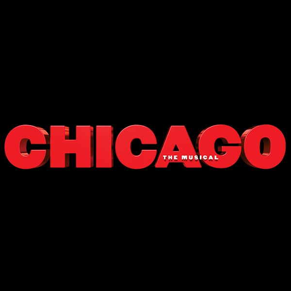 CHICAGO Event Page and Ticketing Link