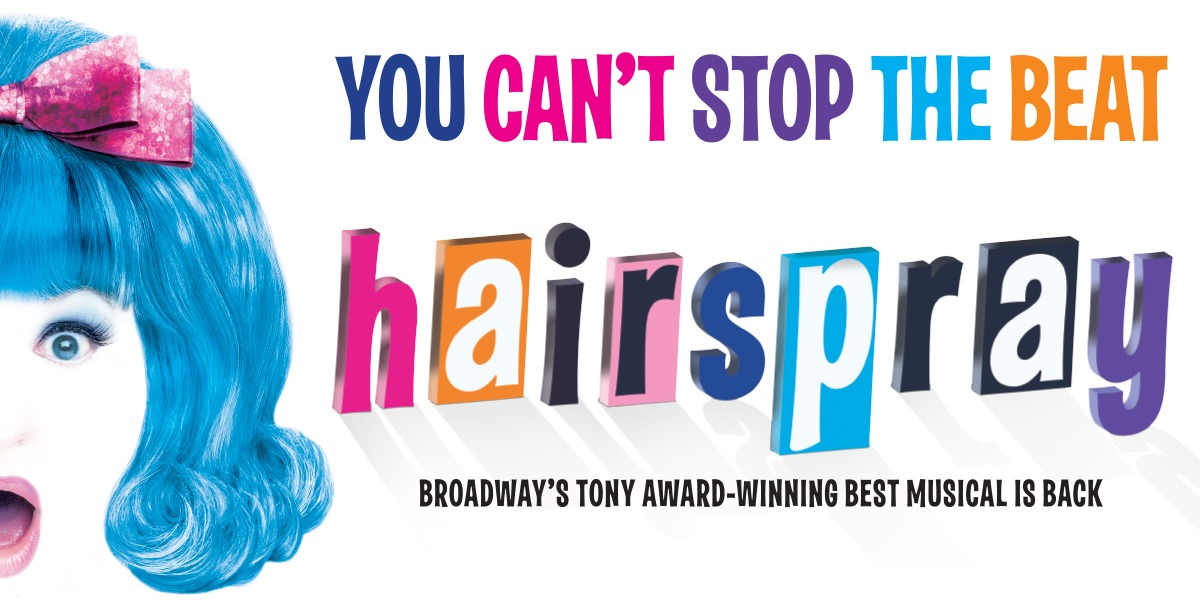 Hairspray_1200x600_Revised