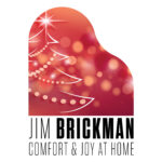Jim Brickman Logo
