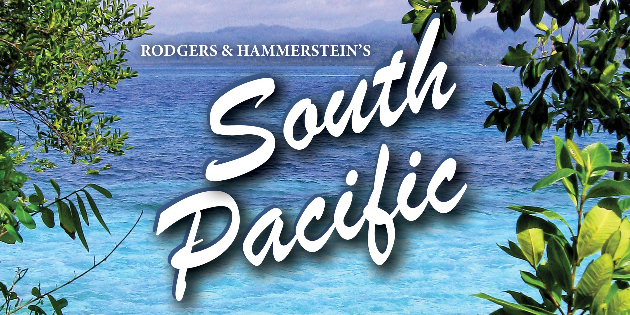 SouthPacific_ShowLogo_1200x600