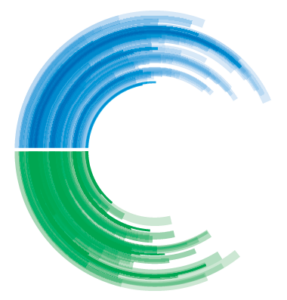 McCabeAndCompany_Logo_IconOnly