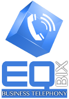 EQBIX Business Telephony