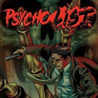 Psycho List