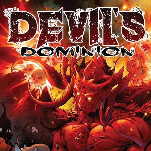 Devil's Dominion