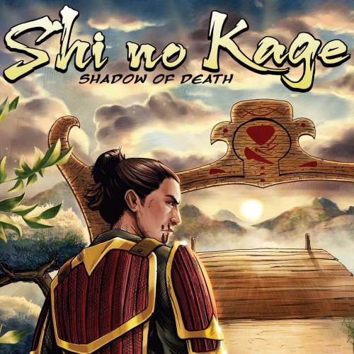 Shi No Kage