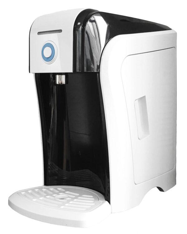 Maquina Dispensadora de Agua Purificada