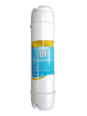 Filtro para Agua Membrana de Ultrafiltración UF