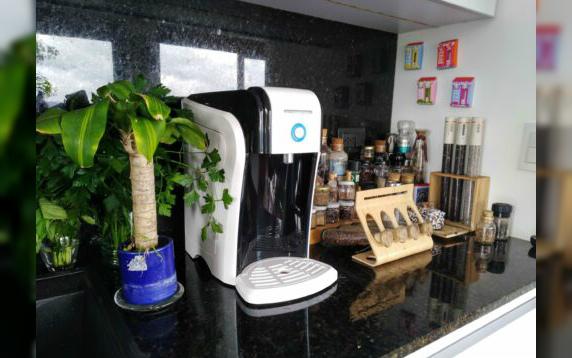 ¿Por qué tener el purificador de agua Selina en tu hogar u oficina?