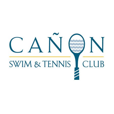 The Canon Club of Marin : Marin Swimming Pool & Marin Tennis Club