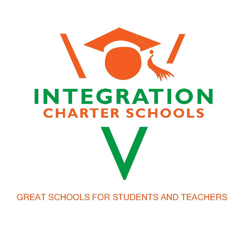Integration Charter Schools