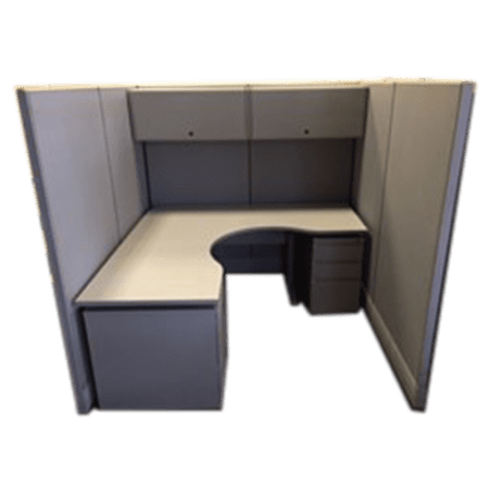 Used Office Furniture by RJ Furniture