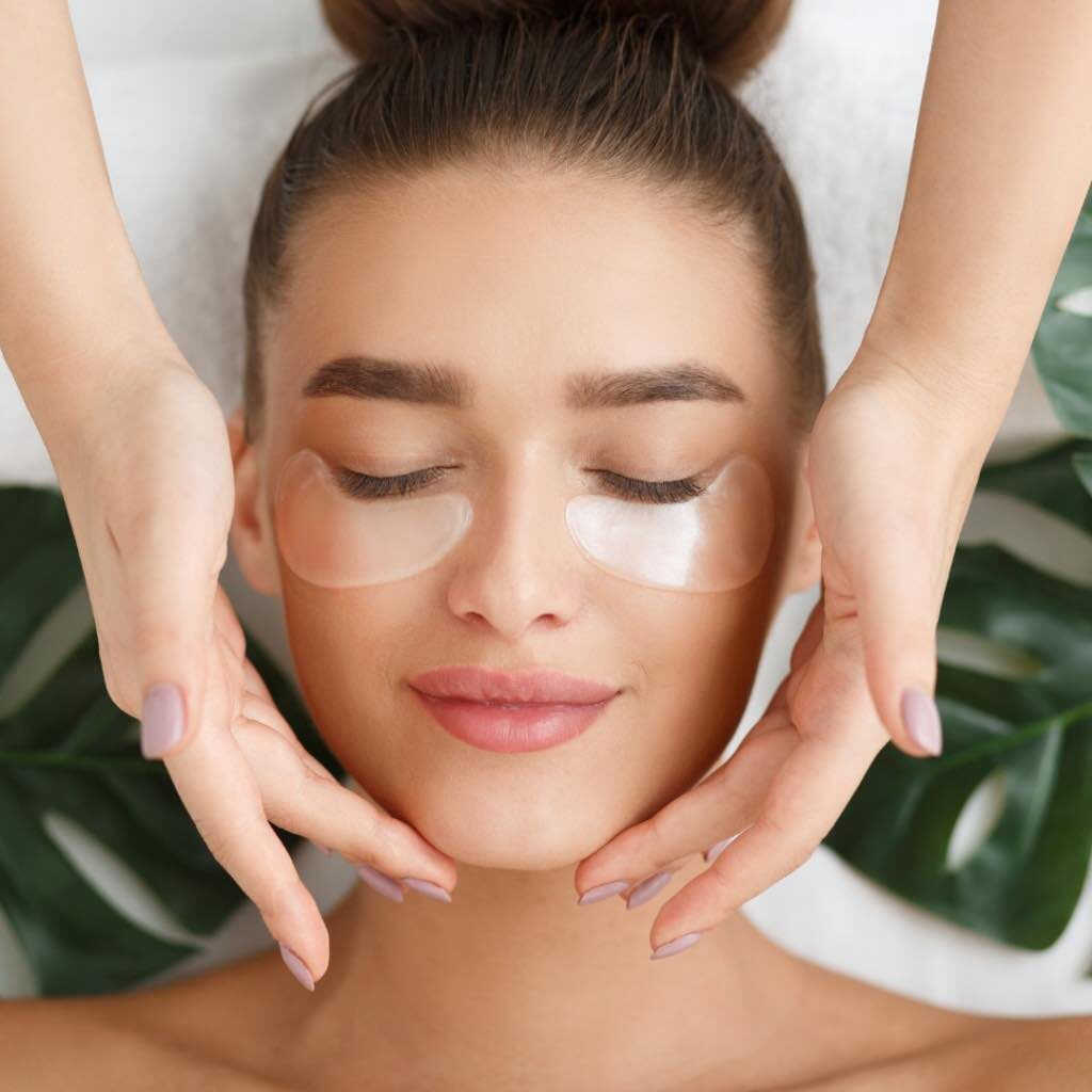 DIY Facials at Home