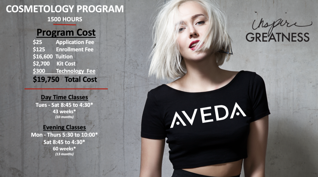 Aveda-Cosmetology-School-in-Maryland-