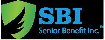 Senior Benefit Inc Logo