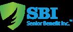 Senior Benefit Inc.