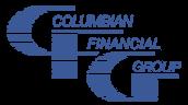 Columbian Financial Group Logo