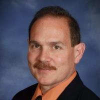 Dr. Michael Tigges