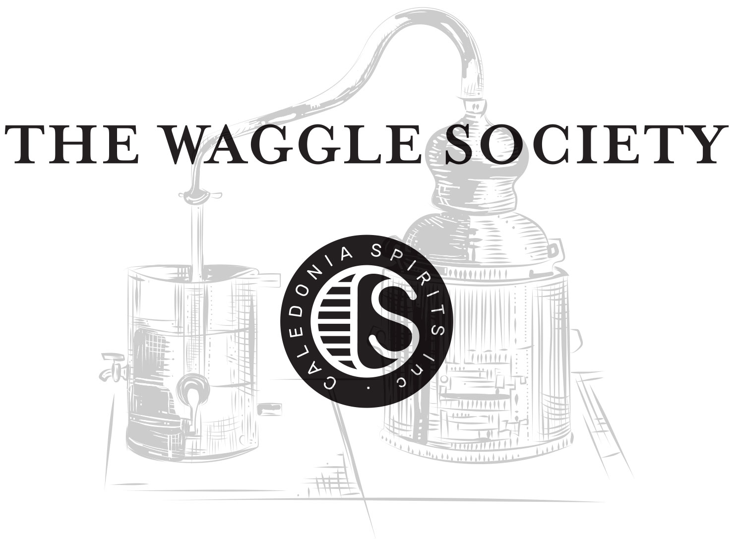 The Waggle Society