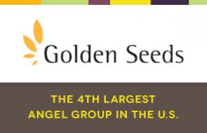 https://secureservercdn.net/198.71.233.135/bf4.ba2.myftpupload.com/wp-content/uploads/2017/11/golden_seeds.png?time=1590799255