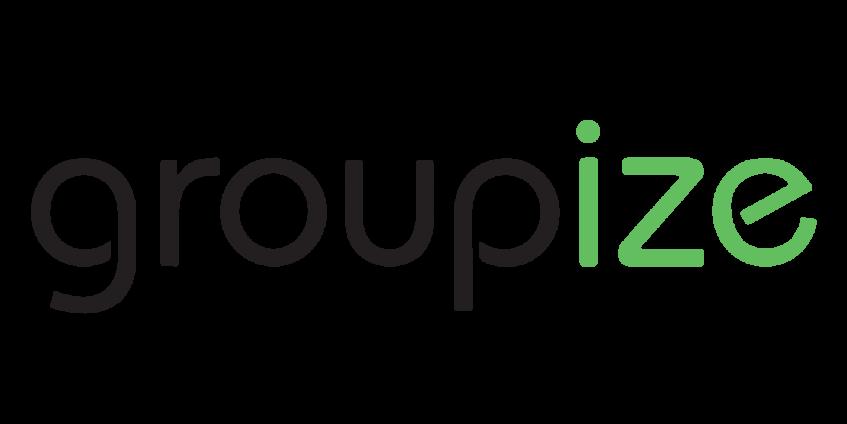 Groupize - Meetings Simplified