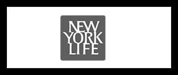 https://secureservercdn.net/198.71.233.135/bf4.ba2.myftpupload.com/wp-content/uploads/2019/11/NY-life.png?time=1575635550