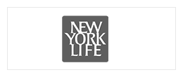 https://secureservercdn.net/198.71.233.135/bf4.ba2.myftpupload.com/wp-content/uploads/2019/11/NY-life.png?time=1600364884