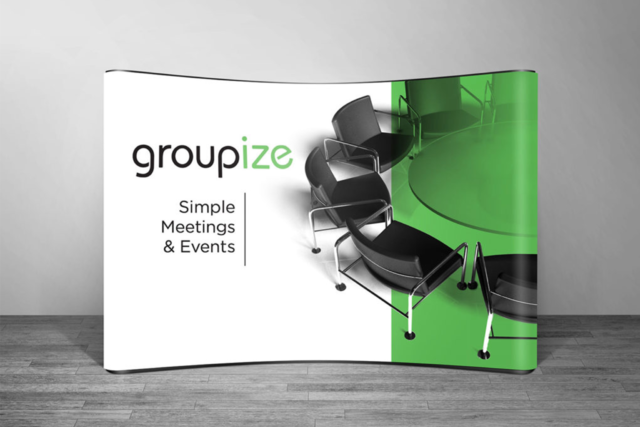 Groupize to Show Innovations at GBTA Convention in San Diego