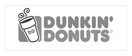 https://secureservercdn.net/198.71.233.135/bf4.ba2.myftpupload.com/wp-content/uploads/2019/11/dunkin.png?time=1575635550