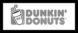 https://secureservercdn.net/198.71.233.135/bf4.ba2.myftpupload.com/wp-content/uploads/2019/11/dunkin.png?time=1582584899