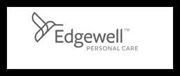 https://secureservercdn.net/198.71.233.135/bf4.ba2.myftpupload.com/wp-content/uploads/2019/11/edgewell.png?time=1582584899