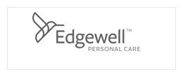 https://secureservercdn.net/198.71.233.135/bf4.ba2.myftpupload.com/wp-content/uploads/2019/11/edgewell.png?time=1600364884