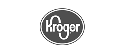 https://secureservercdn.net/198.71.233.135/bf4.ba2.myftpupload.com/wp-content/uploads/2019/11/kroger.png?time=1574353335