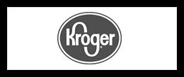 https://secureservercdn.net/198.71.233.135/bf4.ba2.myftpupload.com/wp-content/uploads/2019/11/kroger.png?time=1594046542