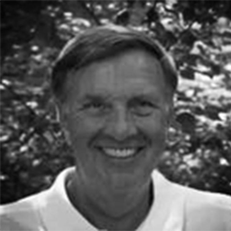 https://secureservercdn.net/198.71.233.135/bf4.ba2.myftpupload.com/wp-content/uploads/2019/11/zimon-use.png?time=1575635550