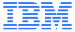https://secureservercdn.net/198.71.233.135/bf4.ba2.myftpupload.com/wp-content/uploads/2020/07/ibm-for-web.jpg?time=1596823557