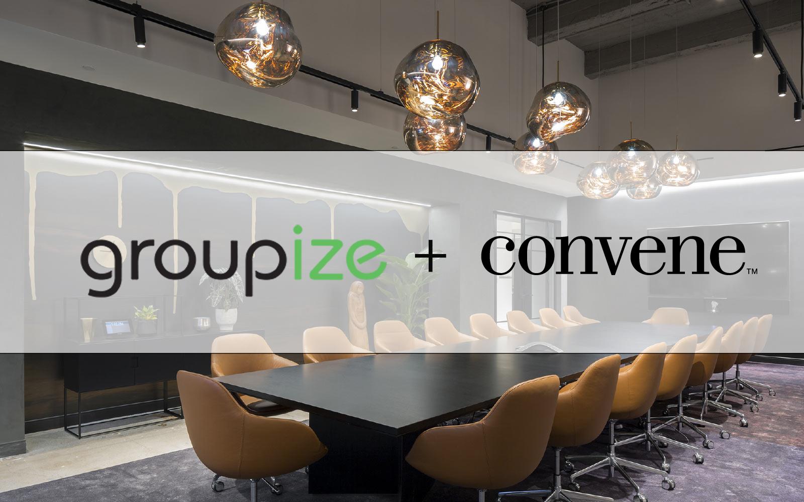 convene groupize partnership (1)