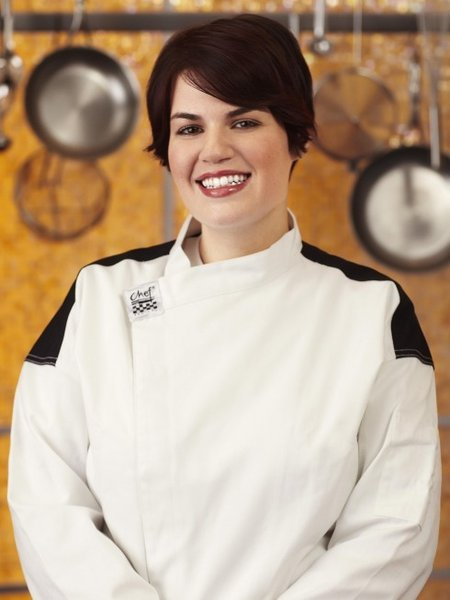 Emily-kutchins-hells-kitchen