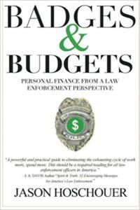 Badges & Budgets